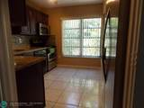4158 Inverrary Dr - Photo 4