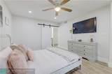 8577 Boca Glades Blvd W - Photo 14