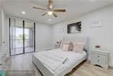 8577 Boca Glades Blvd W - Photo 15