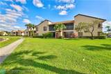 8577 Boca Glades Blvd W - Photo 32