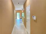 1779 4th Ave - Photo 11