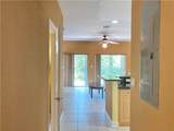 1779 4th Ave - Photo 14
