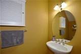 1779 4th Ave - Photo 17