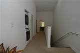 1779 4th Ave - Photo 22