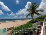 4250 Galt Ocean Dr - Photo 14
