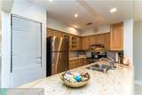 3906 77th Ave - Photo 4