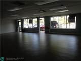 4450 Hillsboro Blvd - Photo 10