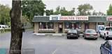 4450 Hillsboro Blvd - Photo 2