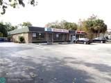 4450 Hillsboro Blvd - Photo 23