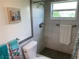 4000 44th Ave - Photo 11