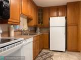 4000 44th Ave - Photo 3