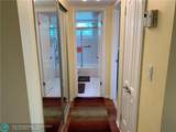 4000 44th Ave - Photo 4