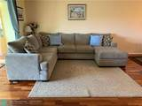 4000 44th Ave - Photo 7