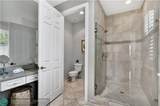 12872 Pennell Pines Rd - Photo 40