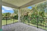 12872 Pennell Pines Rd - Photo 41