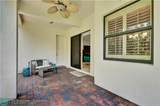 12872 Pennell Pines Rd - Photo 45
