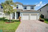 19254 6th Ave - Photo 1