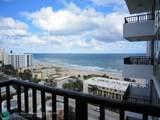 531 Ocean Blvd - Photo 19