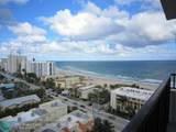 531 Ocean Blvd - Photo 21