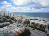 531 Ocean Blvd - Photo 22