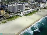 531 Ocean Blvd - Photo 27