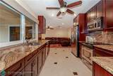 5571 26th Ave - Photo 17