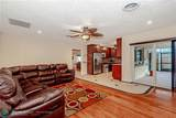 5571 26th Ave - Photo 21