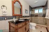 5571 26th Ave - Photo 22