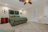 5571 26th Ave - Photo 29