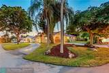 5571 26th Ave - Photo 41