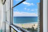 133 Pompano Beach Blvd - Photo 12