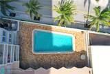 133 Pompano Beach Blvd - Photo 34