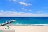 133 Pompano Beach Blvd - Photo 39