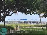 133 Pompano Beach Blvd - Photo 48