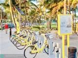 133 Pompano Beach Blvd - Photo 50