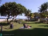 133 Pompano Beach Blvd - Photo 52