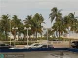 111 Pompano Beach Blvd - Photo 26