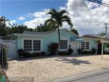 3261 13th Ave - Photo 47