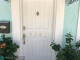 3261 13th Ave - Photo 48