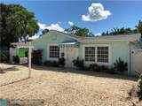 3261 13th Ave - Photo 49