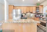 1637 17th Ave - Photo 12