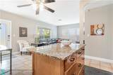 1637 17th Ave - Photo 13