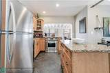 1637 17th Ave - Photo 14