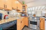 1637 17th Ave - Photo 15