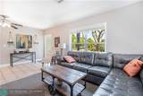1637 17th Ave - Photo 17