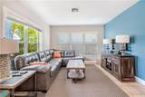 1637 17th Ave - Photo 18