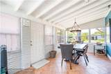 1637 17th Ave - Photo 19
