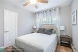 1637 17th Ave - Photo 24
