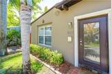 1637 17th Ave - Photo 35