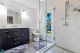 1637 17th Ave - Photo 4